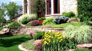 beautiful landscape design charming design 24 beautiful backyard