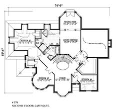 download mezzanine floor plan house javedchaudhry for home design