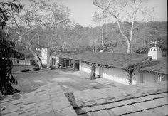 10 homes that changed america pope ranch house by william wurster madera ca 1950s design