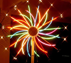 best 28 lighting decorations cool christmas lights a colorful