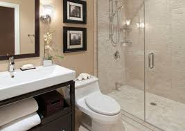 renovation bathroom toronto elegant bathroom renovation contractor iremodel