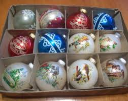 west german ornament etsy
