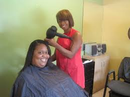 hair stylist classes brandon beauty salon mixes hair styling pole fitness classes