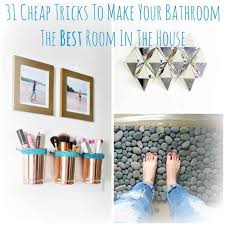 mesmerizing make stuff for your room images best inspiration home