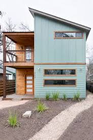 interior colors for small homes 202 best architecture interior design images on