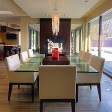 Contemporary Lighting Fixtures For Dining Room House Lighting - Contemporary lighting fixtures dining room