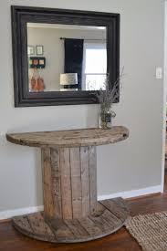 diy home decor ideas budget design ideas interior decorating and