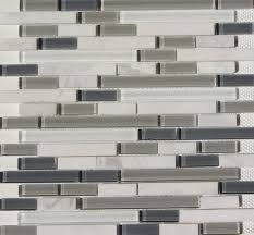 self adhesive kitchen backsplash kitchen 3 x 6 subway tile backsplash silver search peel and