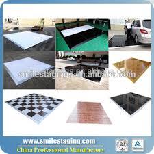 portable floor prices folding floor used hardwood