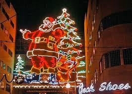 56 vintage christmas lights images vintage