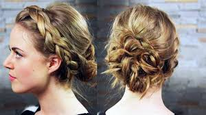 greek prom hairstyles greek hairstyles for prom images medium hair styles ideas 32792