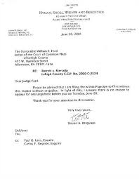 covering letter definition how to write a cover letter what is a cover letter
