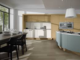 woodbank kitchens u2013 northern ireland based kitchen design company