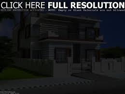 best duplex house designs innovative plans in bangalore by s