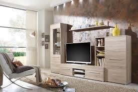 Wohnzimmerschrank Beleuchtung Wohnwand Wohnzimmerschrank Fernseh Schrank Anbauwand Tv Element