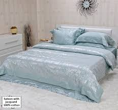 Jacquard Bedding Sets Jacquard Bedding Sets Jacquard Duvet Cover Sets Beddingeu