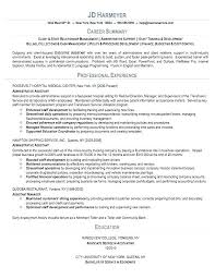 free resume templates for executive assistant resume template executive assistant secretary resume templates
