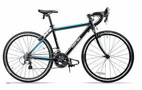 chambre a air velo course chambre a air velo route beautiful frog bikes vélo route enfant team