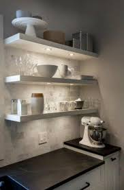 Kitchen Shelf Designs by 25 Best Lack Shelf Ideas On Pinterest Ikea Shelf Unit Ikea