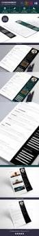 Best Modern Resume Font by Best 25 Cv Structure Ideas On Pinterest Curriculum Cv Template