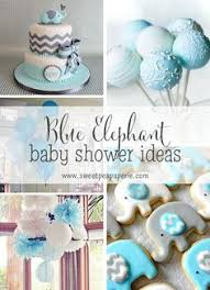 Baby Shower Centerpiece Ideas For Boys by Four Pink And Gray Flowers Mini Diaper Cake Baby Shower