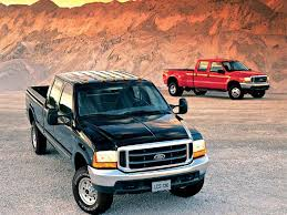 2007 ford f150 engine problems technical review of injector problems for ford power stroke f150