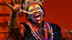lion king tickets u2013 broadway tickets lion king