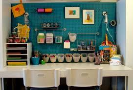 amenager chambre enfant aménagement et décoration chambre enfant deco maison moderne
