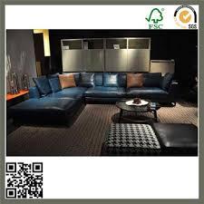 natuzzi canapé prix ma047r salon luxe en cuir natuzzi canapé buy product on alibaba com