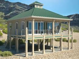 gambrel house plans 100 dutch gambrel house plans exterior design inspiring