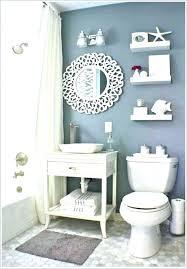 Seashell Bathroom Ideas Themed Bathroom Ideas Best Themed Bathrooms Ideas On