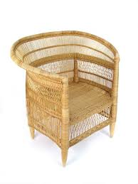 Sale Armchair Interior Wicker Bucket Chair Cane Furniture Stockists Used Cane