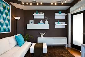 modern home interior design 2014 top interior design trends to out for in 2014