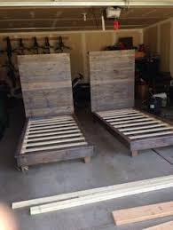 diy twin platform bed and headboard white bedding twin beds and
