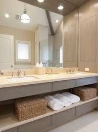 Ultra Modern Bathroom Vanity Ultra Modern Italian Bathroom Endearing Designer Bathroom Vanity