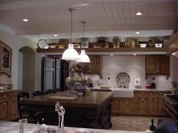 kitchen kitchen table lighting kitchen lighting options pendant