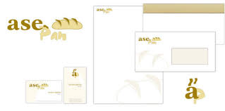 ideas and exles to make the corporate image of a company