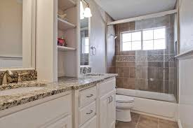 bathroom remodel on a budget ideas simple home renovations faun design
