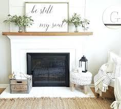 modern home interior design ideas fireplace decor ideas modern home interior design ideas cheap