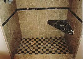 Rustic Bathroom Tile - rustic bathroom design ideas rustic bathroom ideas for your