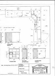 Floor Plans Online Free Architecture Draw Floor Plan Online Plan Bedroom Single Wide