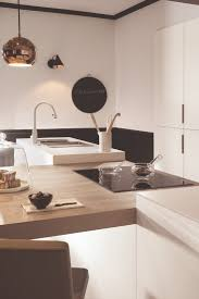 Black And White Kitchen Designs From Mobalpa by 15 Best Mobalpa Kitchens Images On Pinterest Ranges Kitchen