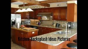 kitchen backsplash ideas pictures design your own kitchen online