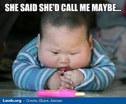Kid On Phone Meme - lawlz laugh out loud on this humor site with funny pictures and