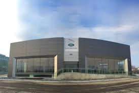 land rover headquarters lakeridgeautogallery on twitter
