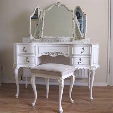 Dressing Vanity Table Dressing Vanity Table Cresif