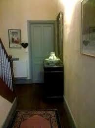 le castellet chambre d hotes chambres d hotes castres frais photos le castelet chambre d h tes