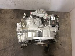 2012 2013 2014 2015 fiat 500 2 door 5 speed manual transmission