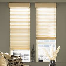 Roman Home Decor Bali Casual Classics Roman Shades Solids Roman And Window