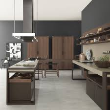 arts u0026 crafts pedini usa pedini kitchen cabinet pinterest